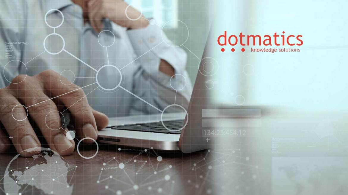 Dotmatics Implements 'Data to Value' Initiative with BASF Agricultural Solutions