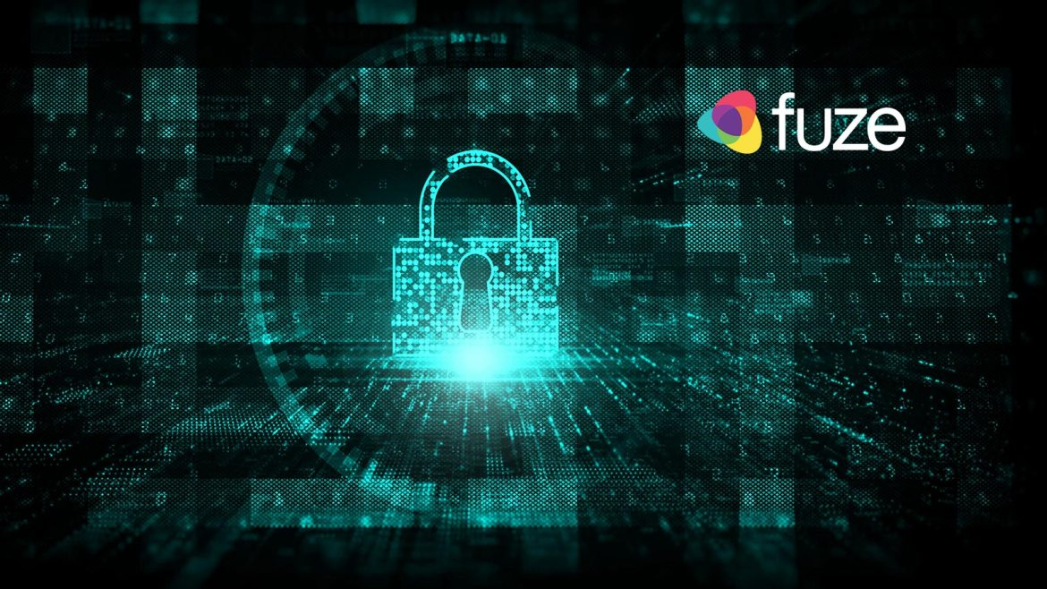 Fuze Optimizes Call Quality with New Patent for Predicting Connectivity Issues to Improve User Experience