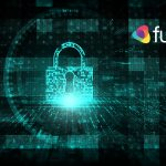 Fuze Optimizes Call Quality with New Patent for Predicting Connectivity Issues to Improve User Experience 4