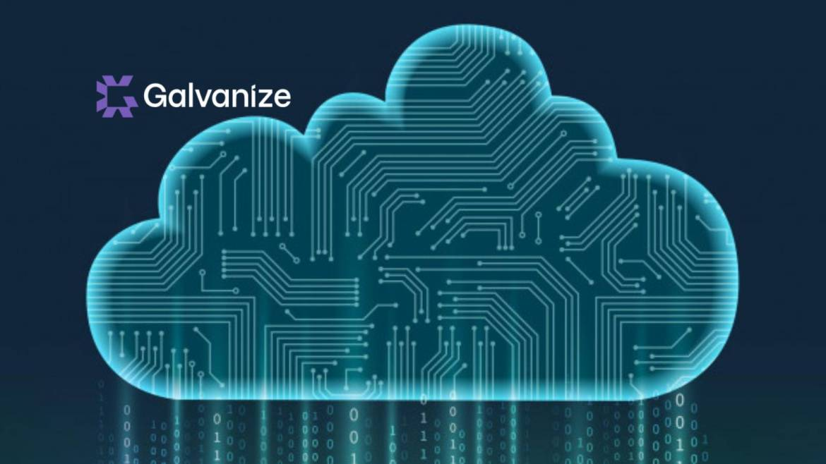 Galvanize Extends HighBond Regional Cloud Offering to Africa and South America with New AWS Regions