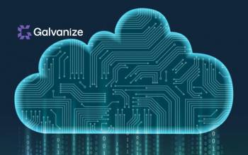 Galvanize Extends HighBond Regional Cloud Offering to Africa and South America with New AWS Regions 2