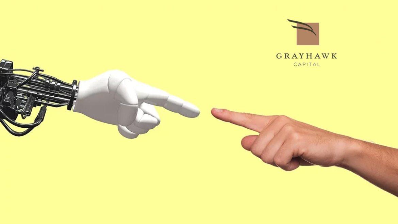 Grayhawk Capital Names Leib Bolel as Partner