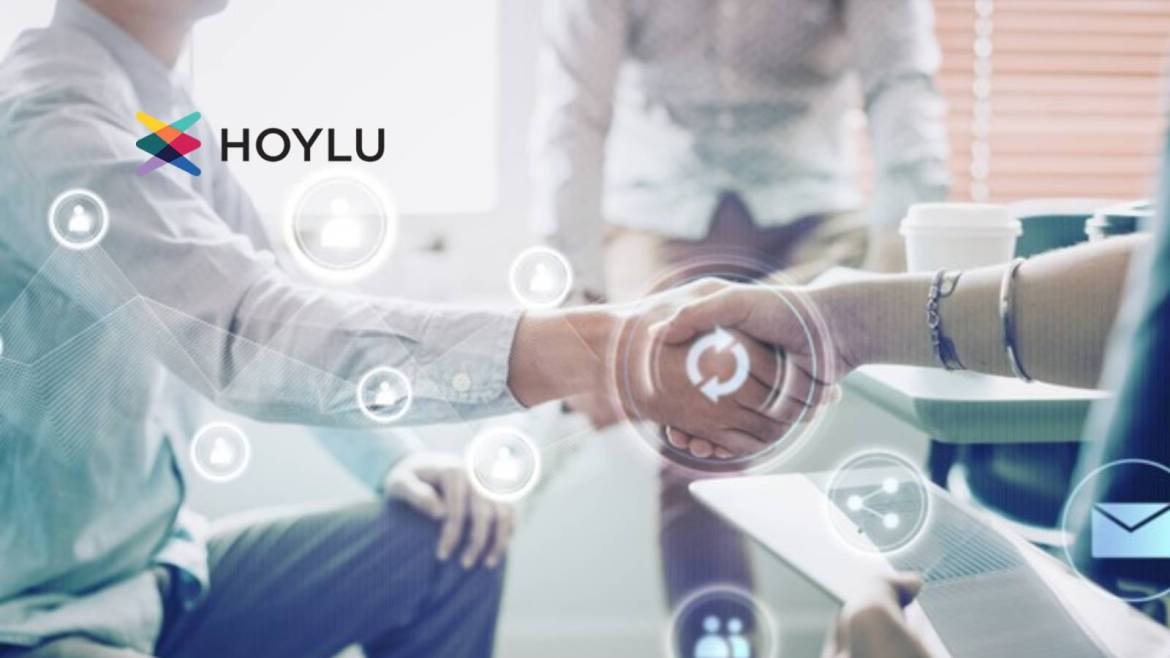 Hoylu Welcomes Eugene Feldman as the VP of Marketing