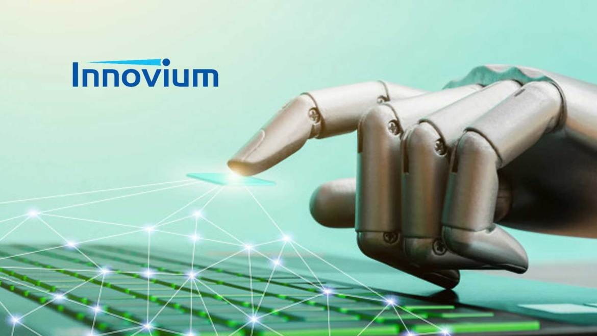 Innovium Transforms Networking With Open-Source Software, Data Center & AI Optimized Switches and Disruptive TCO
