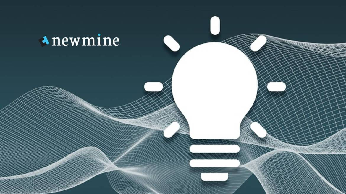 Newmine to Deliver Innovative Solutions to Retail Industry using Microsoft Azure and Dynamics 365