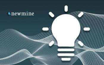 Newmine to Deliver Innovative Solutions to Retail Industry using Microsoft Azure and Dynamics 365 1