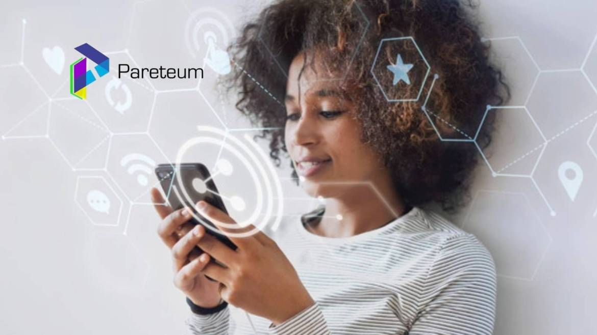 Pareteum Announces a New Home Office and Rural Broadband Solution
