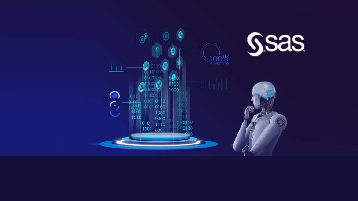 SAS Named a Leader in 2021 Gartner Magic Quadrant for Data Science and Machine Learning Platforms