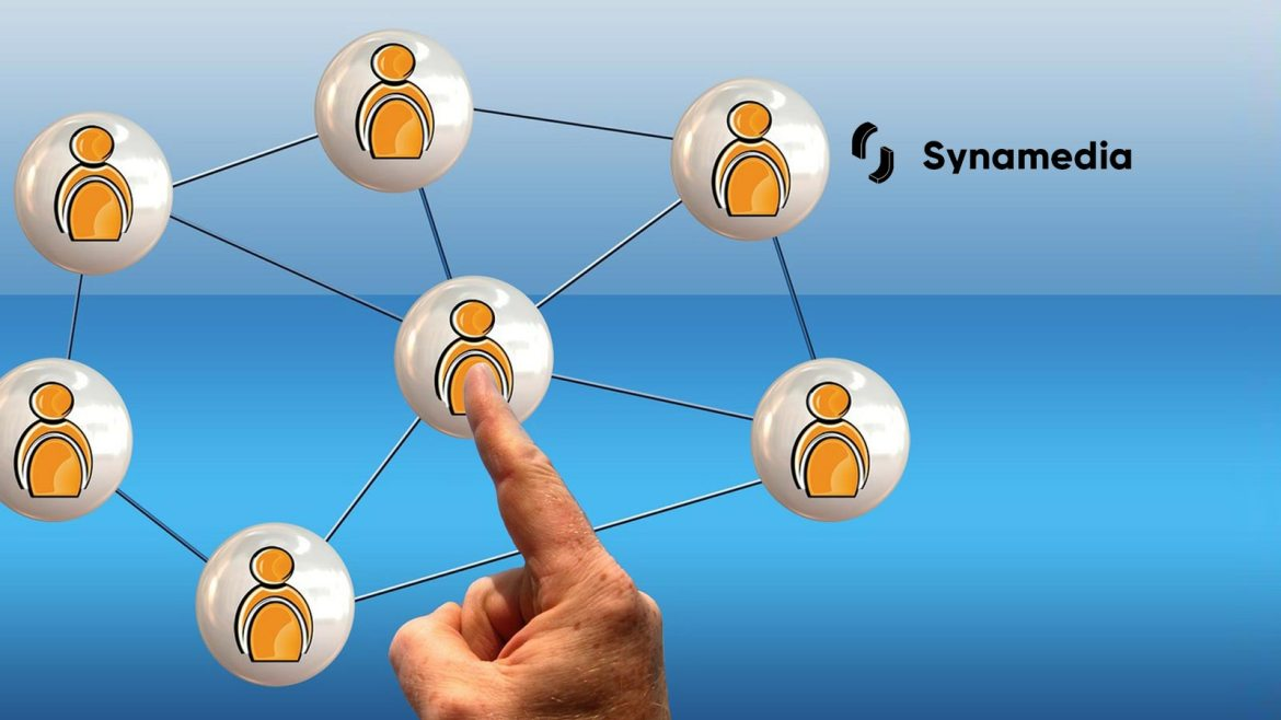 Synamedia Go Unlocks Value From Platforms to Boost Subscriber Loyalty