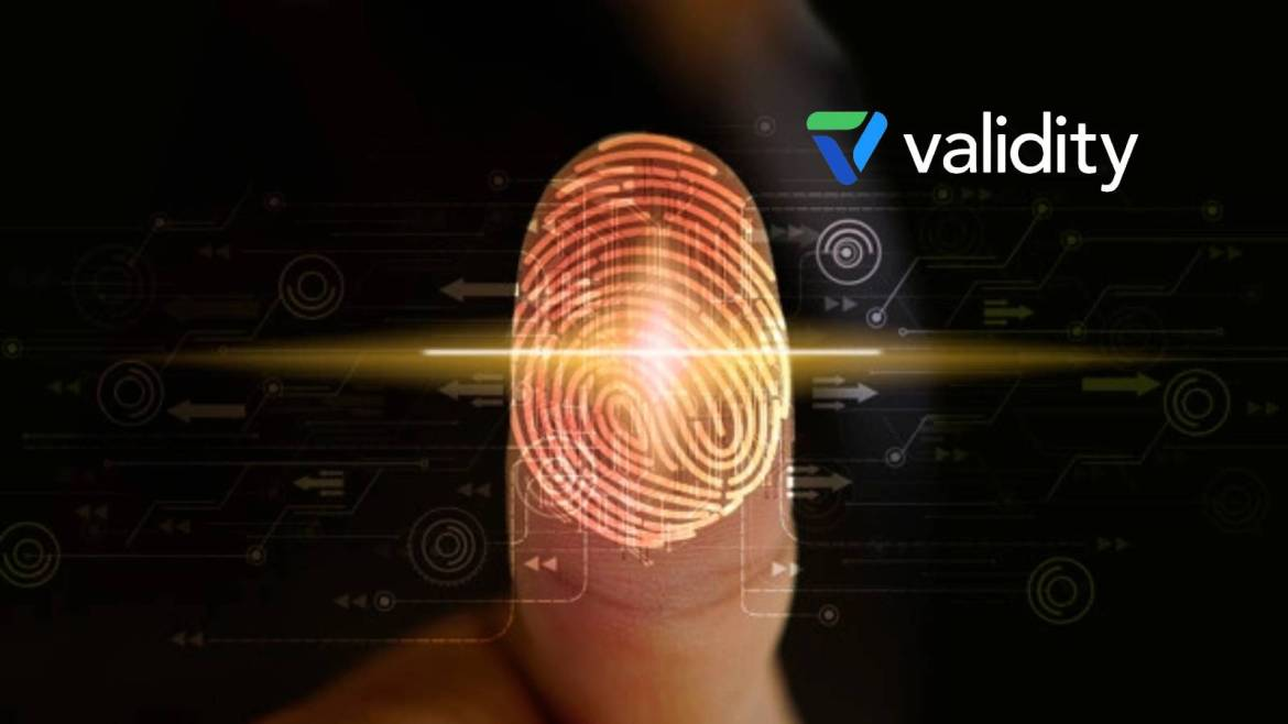 Validity Announces GridBuddy Cloud for Microsoft Dynamics 365, Unifying CRM Data to Help Improve Productivity