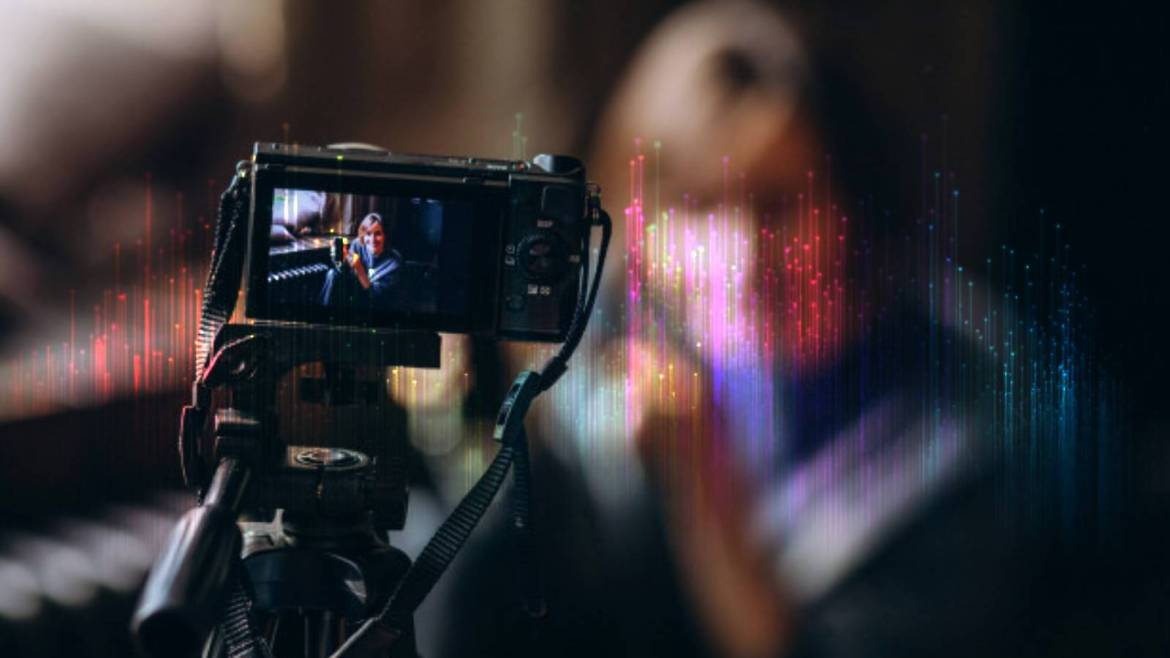 Velocix Expands SaaS Portfolio with Cloud-native Video Recording Manager