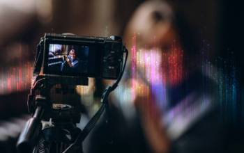Velocix Expands SaaS Portfolio with Cloud-native Video Recording Manager 1