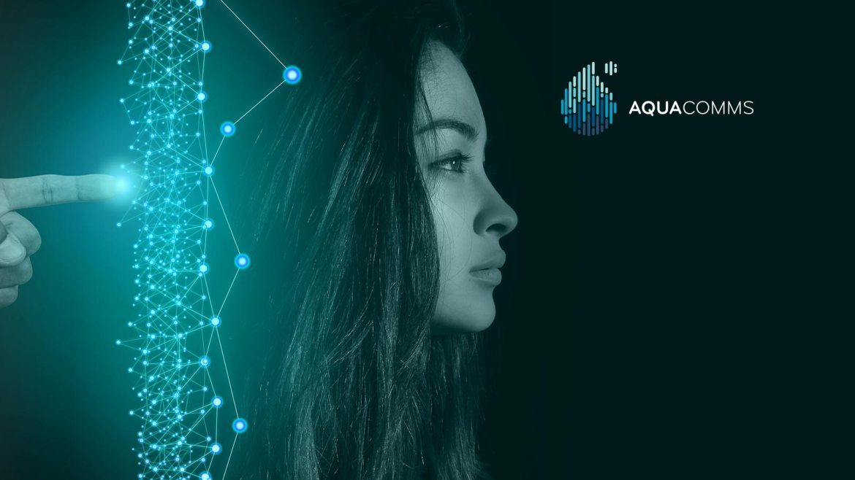 Aqua Comms Doubles Transatlantic Cable Capacity and Creates an AI-Based Network With Ciena