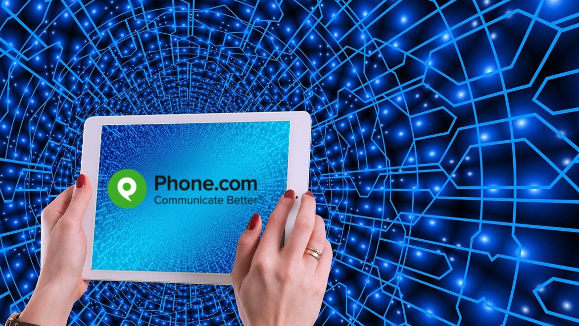 Phone.com Surpasses 40,000 Current Customer Milestone, Honored as 2021 INTERNET TELEPHONY Product of the Year