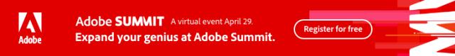 Adobe-Summit_Banner