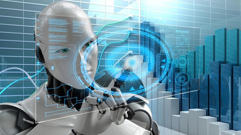 Akeyless Reimagines Cloud Security, Raises $14 Million Series A