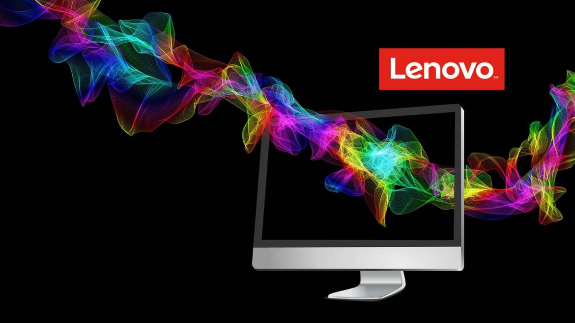 Lenovo Introduces As-a-Service Solution for Hosted Desktops with Nutanix