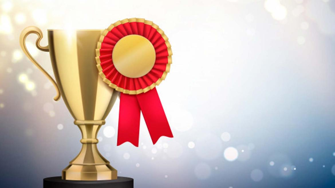 SaaS Awards Judges Share Tips for Business Software Success
