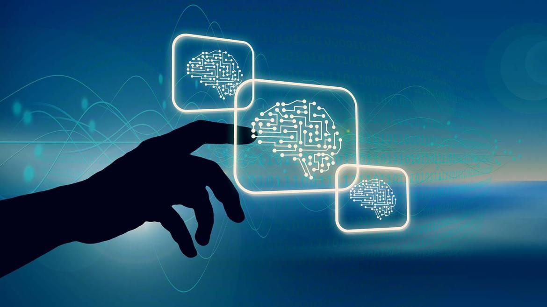 Era Software Announces $15.25 Million in Series a Funding and EraSearch Cloud to Modernize Enterprise Data Management
