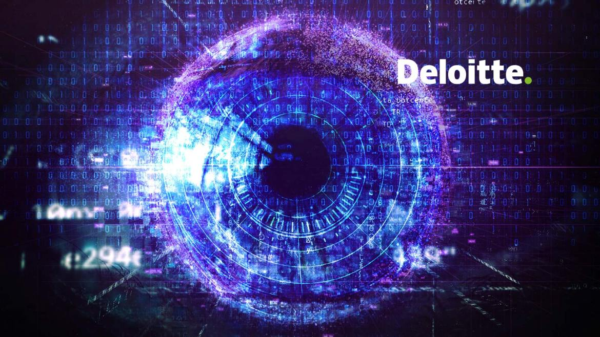 Deloitte Introduces ReadyAI Artificial Intelligence-as-a-Service Solution