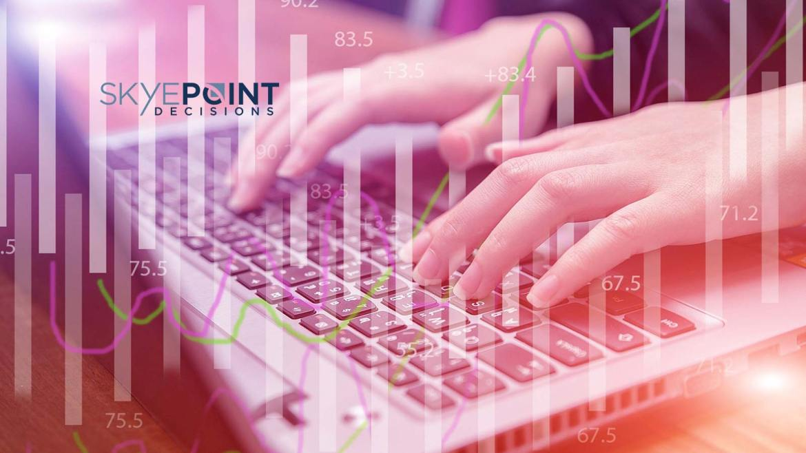 SkyePoint Decisions Appraised At CMMI Level 3 for Services