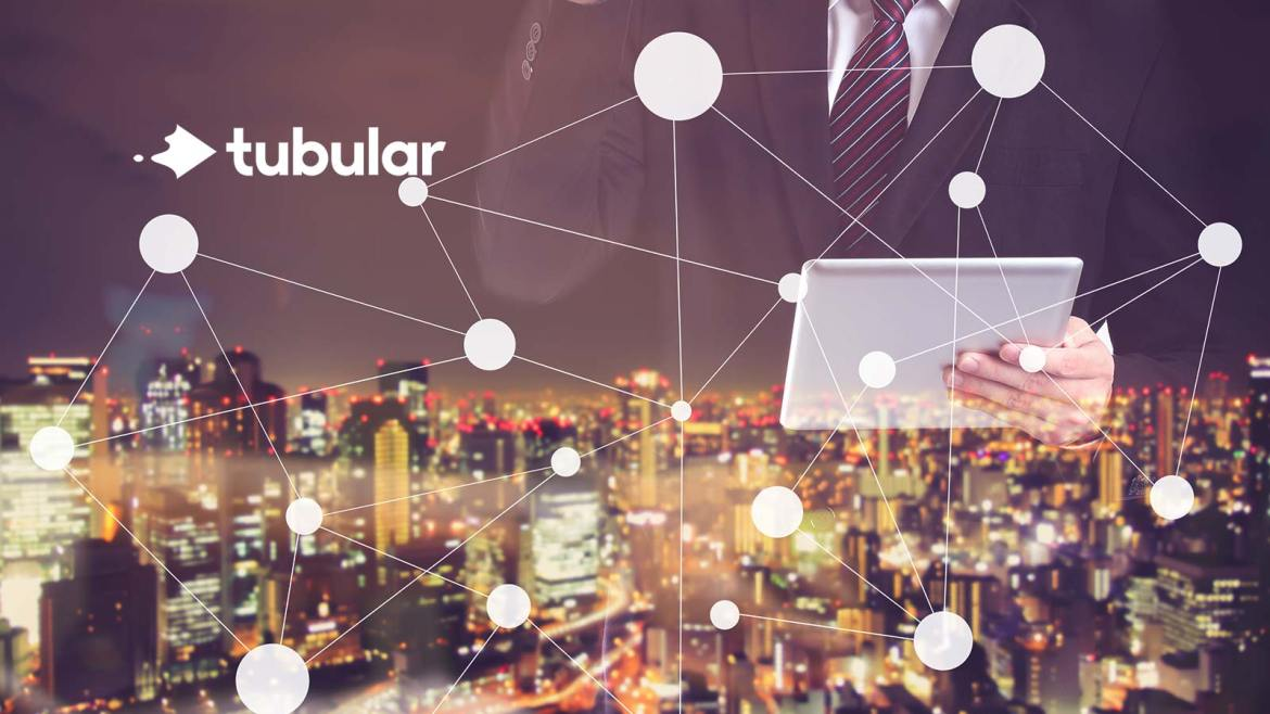 Tubular Labs Releases SVOD Report Showcasing Streaming Wars on Social Video