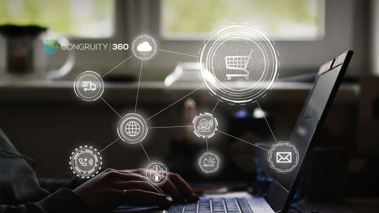 Announcing Congruity360 in AWS Marketplace