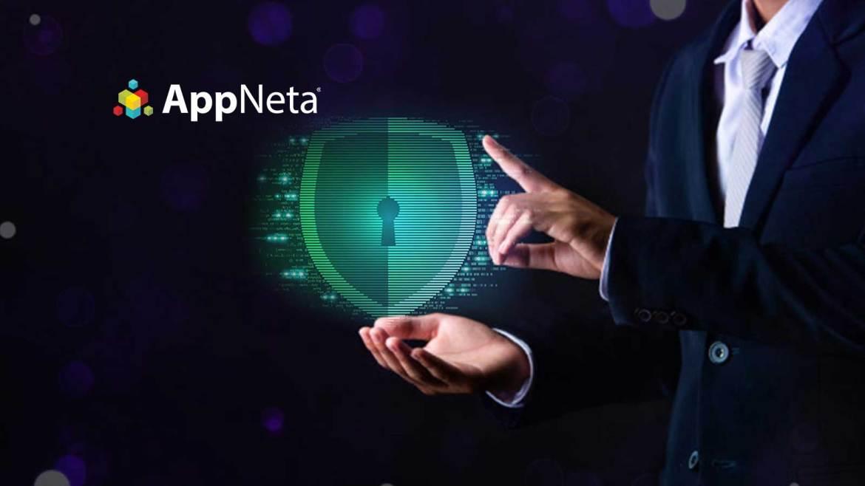 AppNeta Names New CTO and VP of Engineering as Company Marks 10th Anniversary