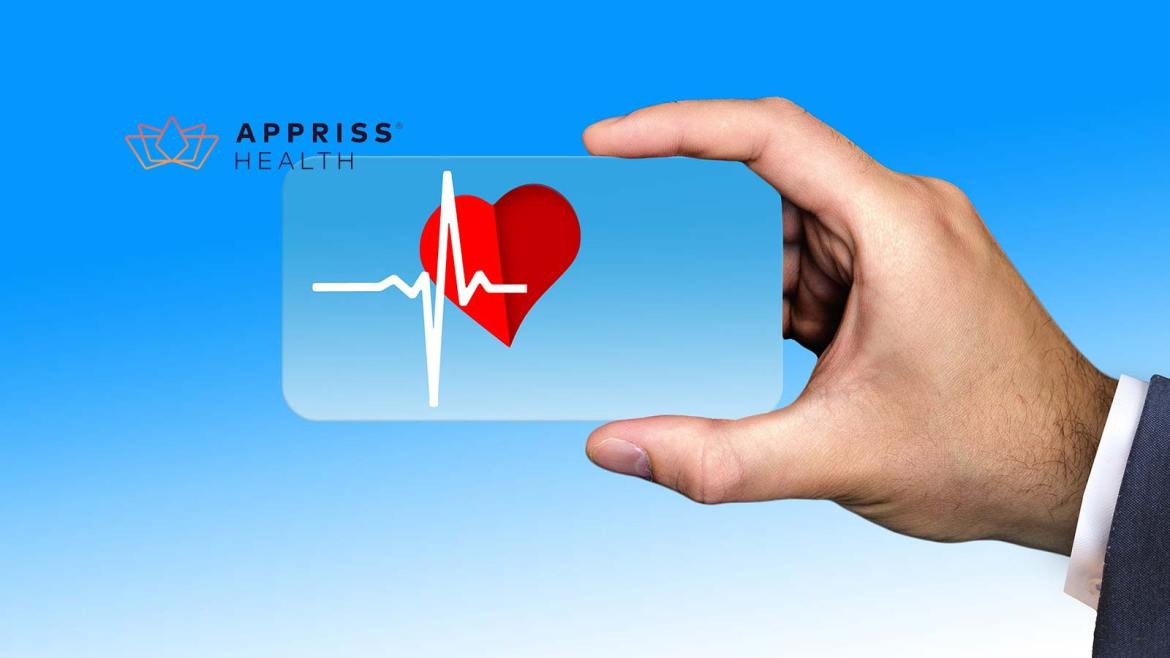 Appriss Health Completes Acquisition of PatientPing