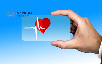 Appriss Health Completes Acquisition of PatientPing 2