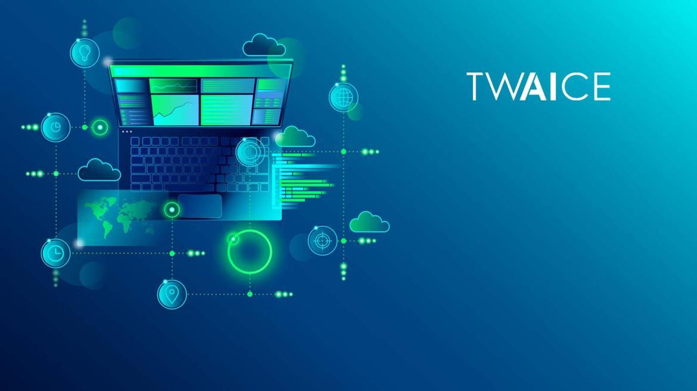 Battery Analytics Company TWAICE Raises $26 Million in Series B Funding