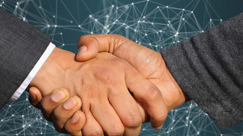 Blockchain-as-a-Service provider Domineum Announces Partnership with nChain & BSV Blockchain