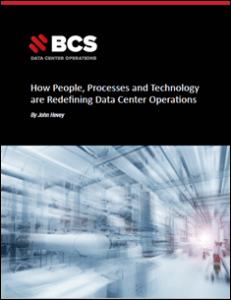 Strategies for Safeguarding Mission Critical Infrastructure in Data Centers 2