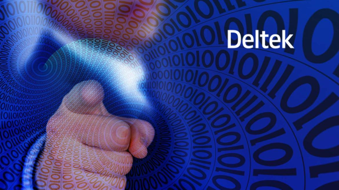 Deltek Unveils the Trends and Benchmarks from its EMEA and APAC Deltek Clarity Architecture & Engineering Industry Study