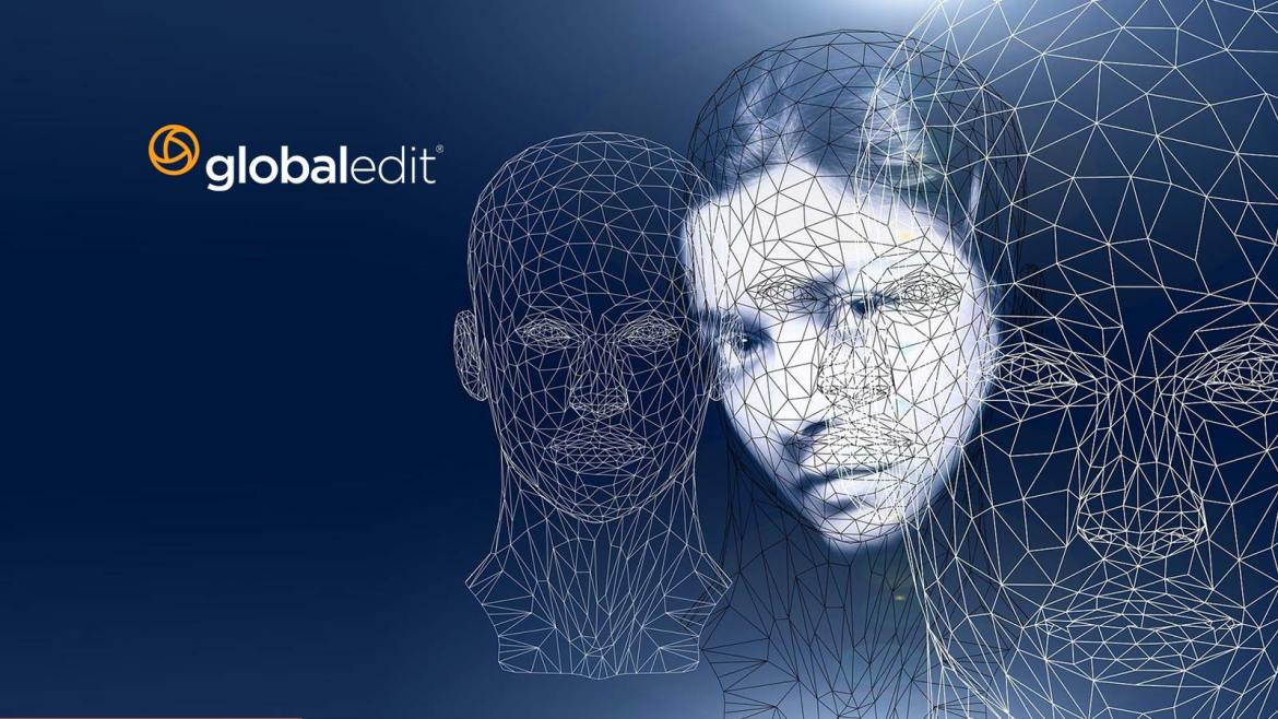 Globaledit Introduces Creative Workflow Features Focused on Automation