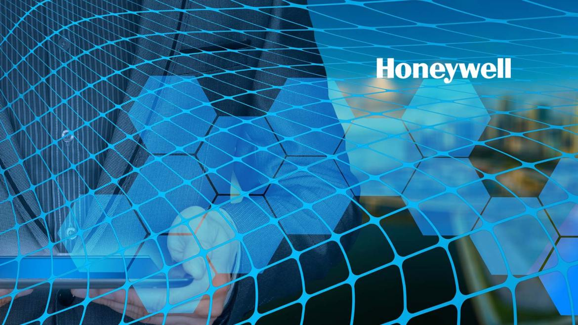 Honeywell, SAP Launch Connected Buildings Solution To Help Operators Make Smarter Real Estate Decisions
