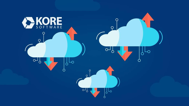 KORE Software Announces KORE App on Salesforce AppExchange, the World's Leading Enterprise Cloud Marketplace
