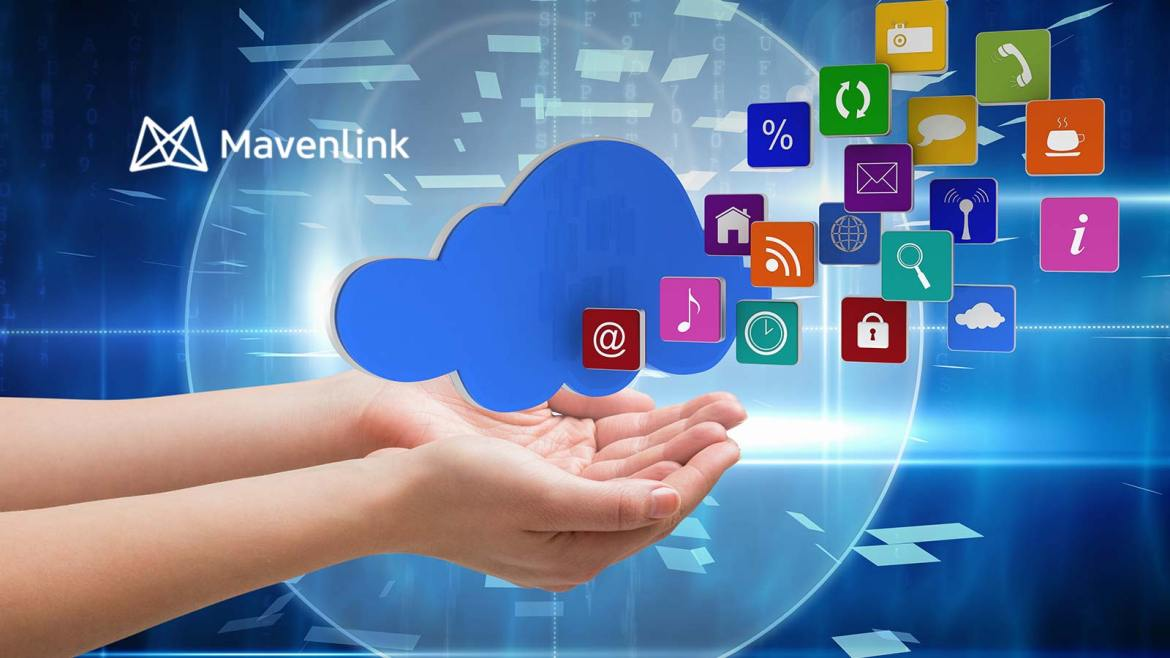 Mavenlink Industry Cloud for Professional Services Announced, Delivers Advanced Resource Optimization Capabilities