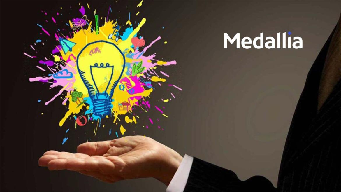 Medallia Unveils New Developer and Mid-Market Customer Experience Platforms