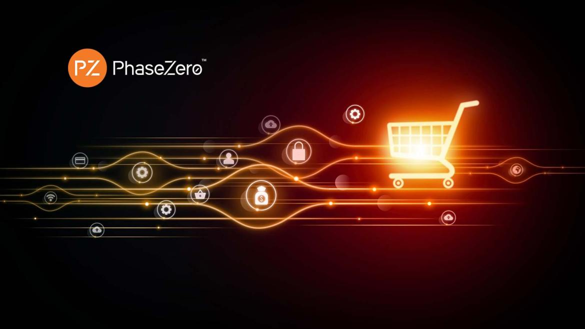 PhaseZero Recognized for Innovation in Customer Experience Management and Digital Commerce