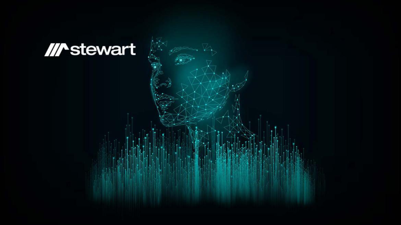Stewart Acquires Cloudvirga to Strengthen Digital Footprint