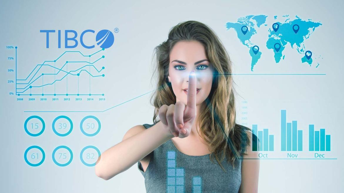 TIBCO Analytics Forum 2021 Offers a Fully Digital Experience