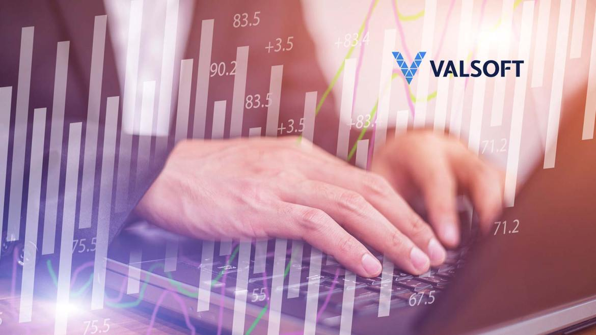 Valsoft Acquires Finartis and Enters the Wealth Management Vertical