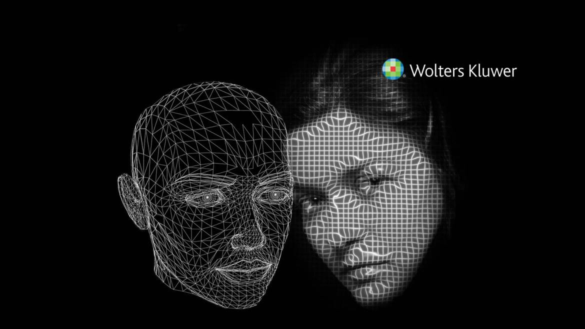 Wolters Kluwer ebook Outlines Five Ways Workflow Automation Supports Firm Goals