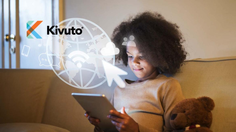 Kivuto Welcomes Costa Constantakis as Vice President, Sales & Marketing