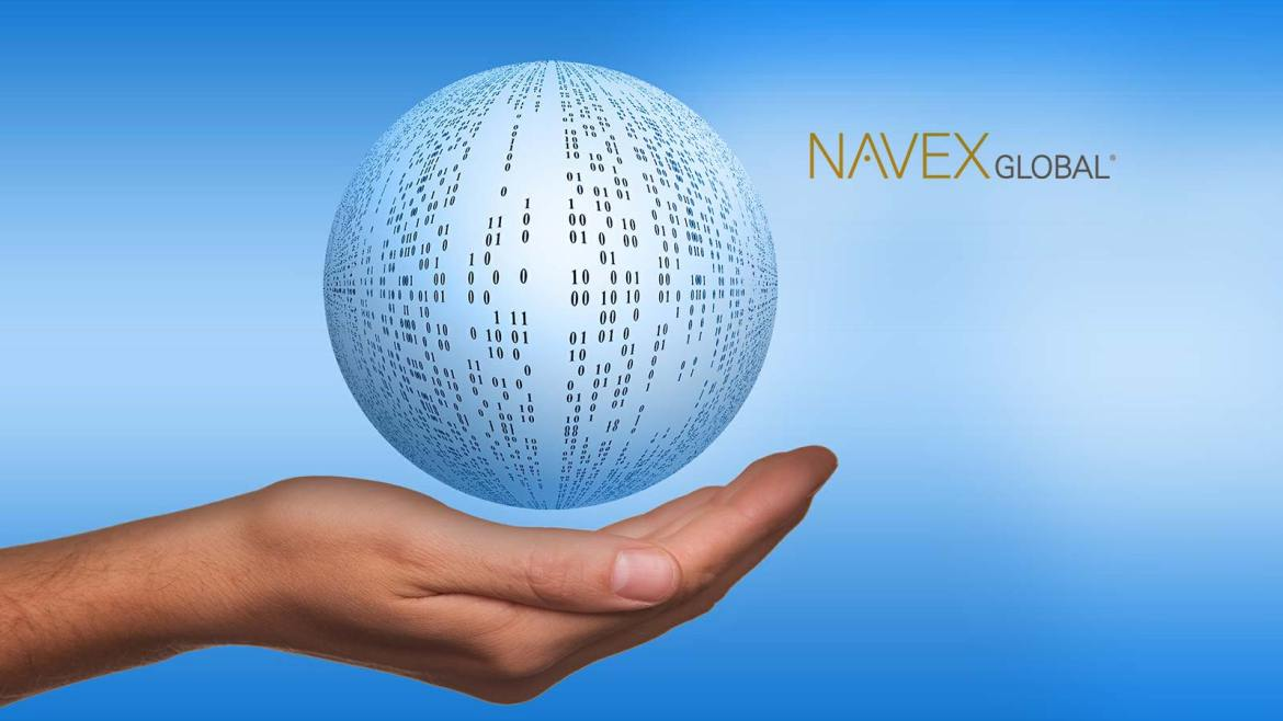 NAVEX Global and CDP North America Team to Propel High-Quality Environmental Disclosure Reporting