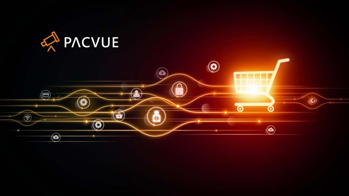 Pacvue Announces Integration with CitrusAd open API to Expand Advertising Across Retailers