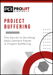 Speed-to-Market Can Be Improved With Project Buffering
