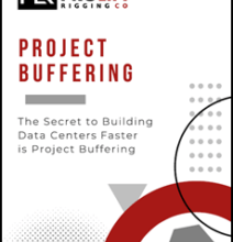 Speed-to-Market Can Be Improved With Project Buffering 4