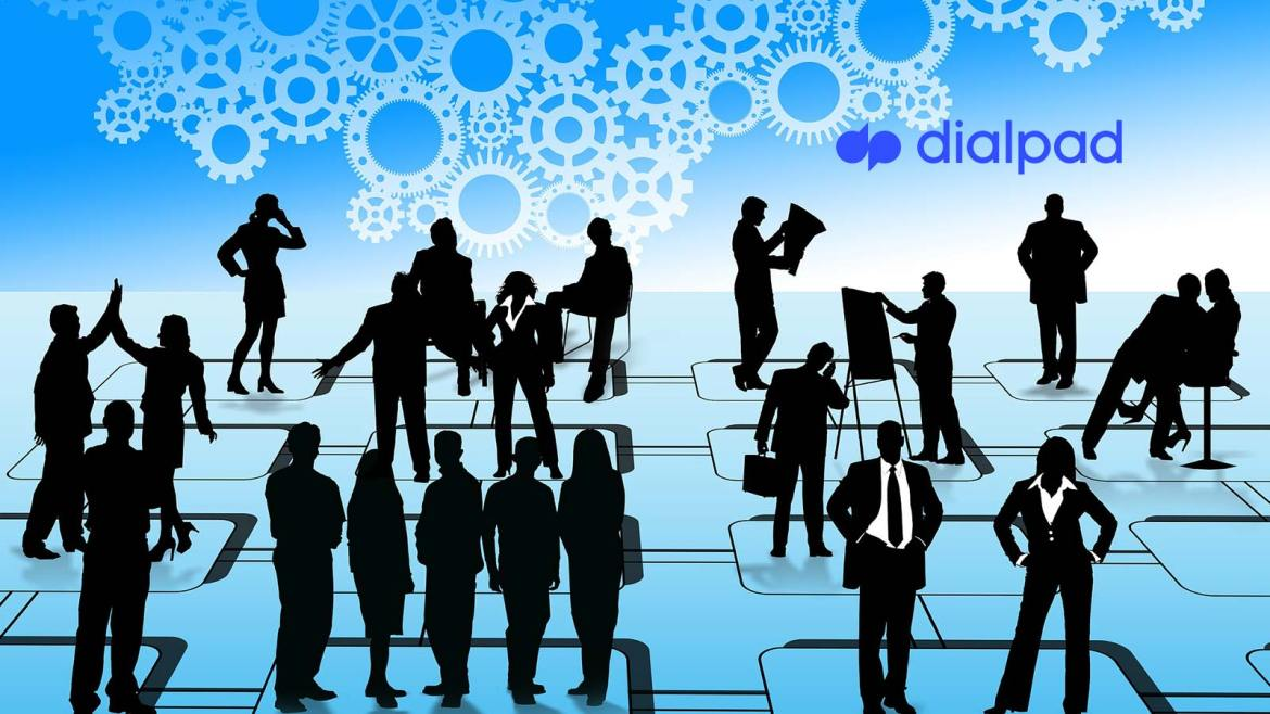 Dialpad Strengthens Focus On Research and Development With India Team Expansion